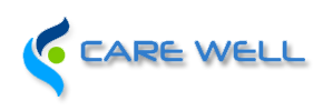 Carewellinternational