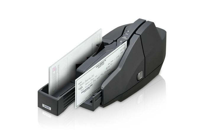 Cheque Scanner in Qatar, Best Cheque Scanner in Qatar, Epson Cheque