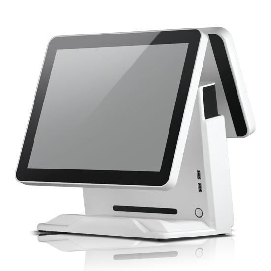 POS Hardware in Qatar, POS Machine in Qatar, POS Printer in Qatar
